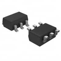 SC4541SKTRT-SemtechLED驱动器芯片