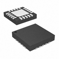SC493ULTRT-SemtechDC-DC切换控制器芯片