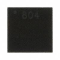 SC804IML.TRT-Semtech热门搜索IC
