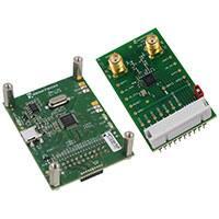SX1232-32SKA915-Semtech热门搜索IC