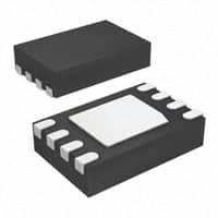 SX1243IULTRT-Semtech热门搜索IC