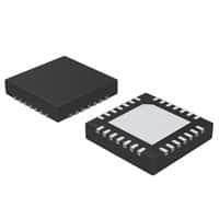 SX1272IMLTRT-Semtech热门搜索IC
