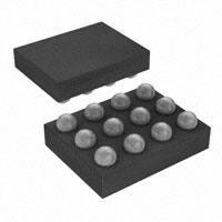 SX8651ICSTRT-Semtech代理全新原装现货