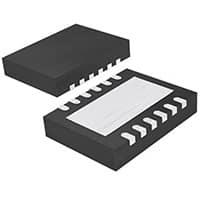 SX8651IWLTRT-Semtech
