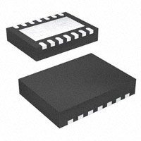 SX8652IWLTRT-Semtech