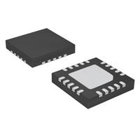 SX8657IWLTRT-Semtech