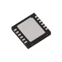 SX8725CWLTDT-Semtech热门搜索IC