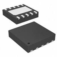 TCLAMP2502N.TCT-Semtech热门搜索IC