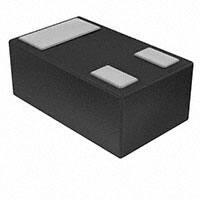 UCLAMP0502T.TCT-Semtech热门搜索IC