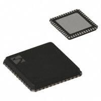 XE1205I074TRLF-Semtech热门搜索IC