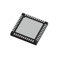 XE8801AMI027LF-Semtech热门搜索IC