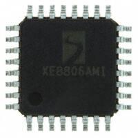 XE8806AMI026TLF-Semtech热门搜索IC