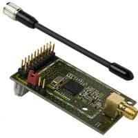 XM1205C868XE1-Semtech热门搜索IC