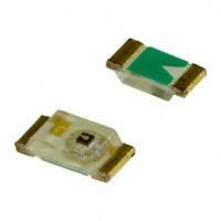 GM1JV35200AE-夏普光耦热门搜索IC
