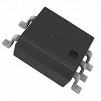 PC457L0NIP0F-夏普光耦热门搜索IC