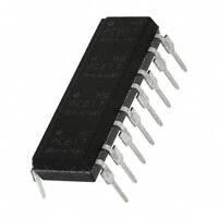 PC847X5J000F-夏普光耦热门搜索IC