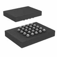 Spansion热门搜索产品型号-S25FL064P0XBHI030