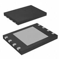 S25FL064P0XNFI000-Spansion热门搜索IC