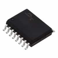 S25FL128SDPMFIG10-Spansion热门搜索IC
