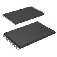 S34ML01G100TFI000-Spansion热门搜索IC