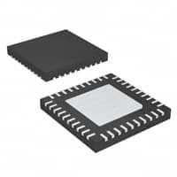 TI公司热门搜索IC-LMH0356SQX-40/NOPB