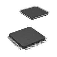 MSP430F5436AIPZR-TI热门搜索IC