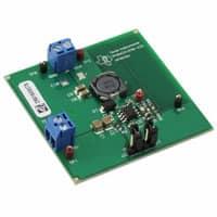 TPS54331EVM-232-TI热门搜索IC