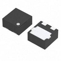 Torex公司热门搜索IC-XC6120C272HR-G