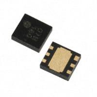 Torex公司热卖IC-XC6123C434ER-G