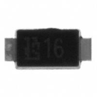 CRZ16(TE85L,Q)-东芝半导体热门搜索IC