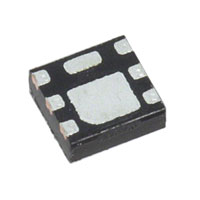 SSM6J501NU,LF(T-东芝半导体热门搜索IC