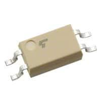 TLP290(Y-TP,SE-东芝半导体热门搜索IC
