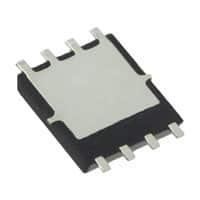 TPCA8023-H(TE12L,Q-东芝半导体热门搜索IC