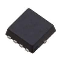 TPN30008NH,LQ-东芝半导体热门搜索IC