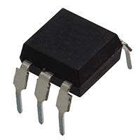 CNY117-4X016-威世热门搜索IC