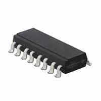 ILQ32-X009T-威世热门搜索IC