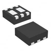 SIA814DJ-T1-GE3-Vishay单端场效应管