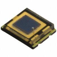 Vishay公司热门搜索IC-TEMD5020X01