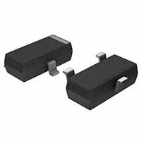 AO3402-AOS(美国万代)