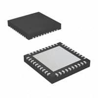 JN5142N/001,518-NXP(恩智浦)