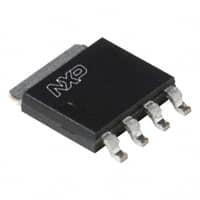 PSMN2R0-30YLE,115-NXP(恩智浦)