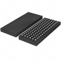 SSTUA32866EC/G,518-NXP(恩智浦)